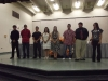 Honors Assemblies-Cinco 094