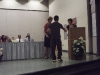Honors Assemblies-Cinco 096