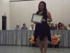 Honors Assemblies-Cinco 099