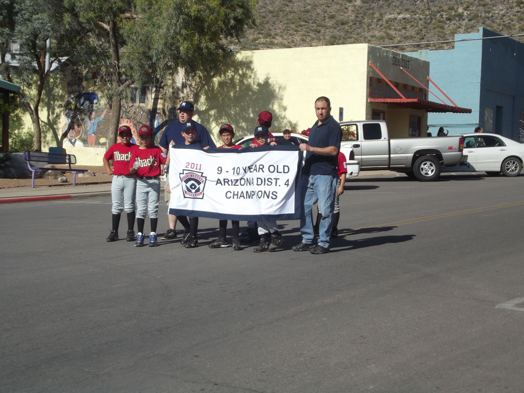 Superior Little League_009