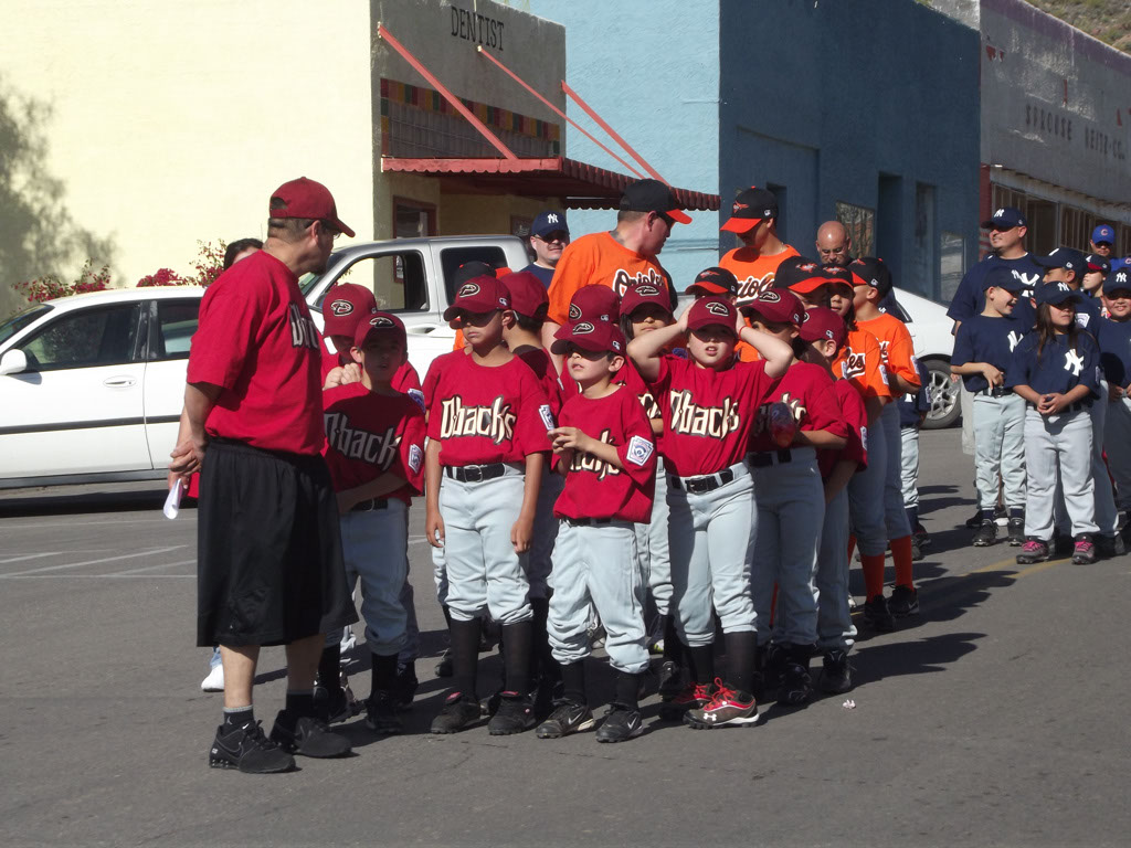 Superior Little League_034