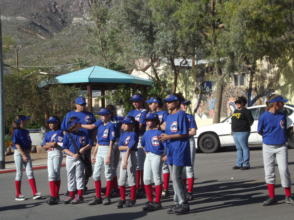 Superior Little League_039
