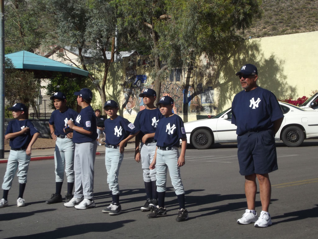 Superior Little League_045