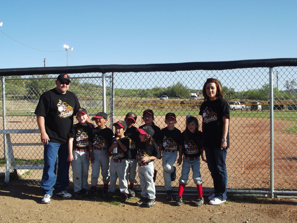 Superior Little League_055