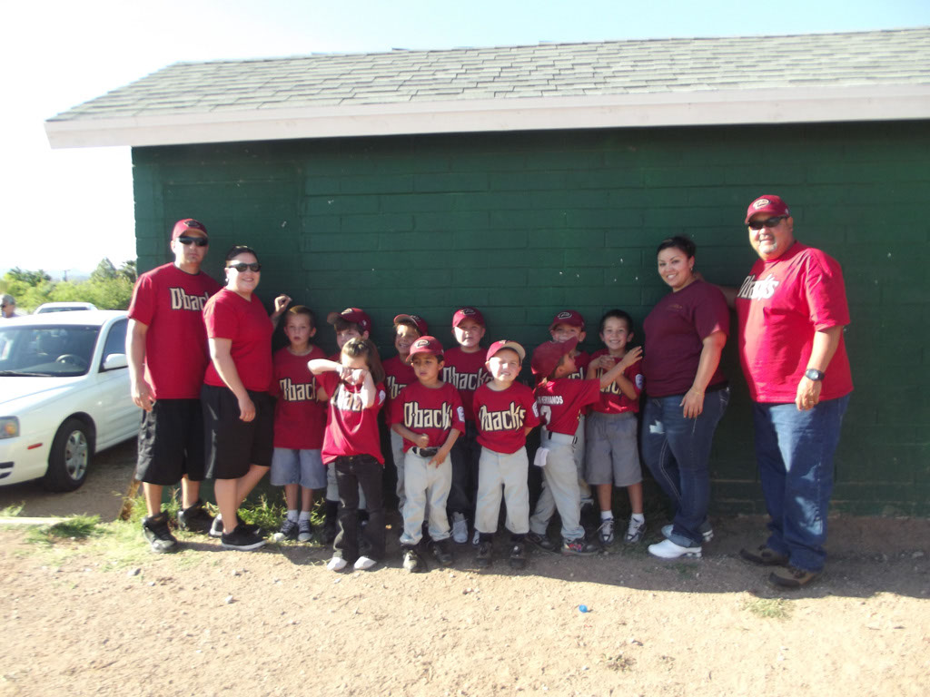 Superior Little League_056