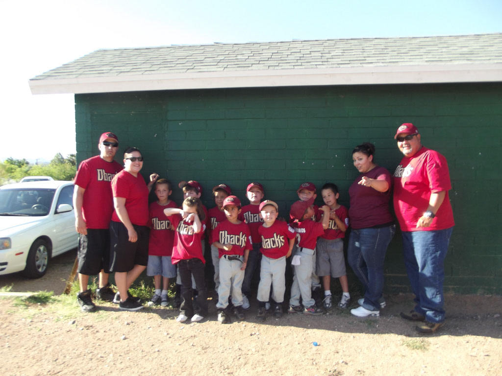 Superior Little League_057