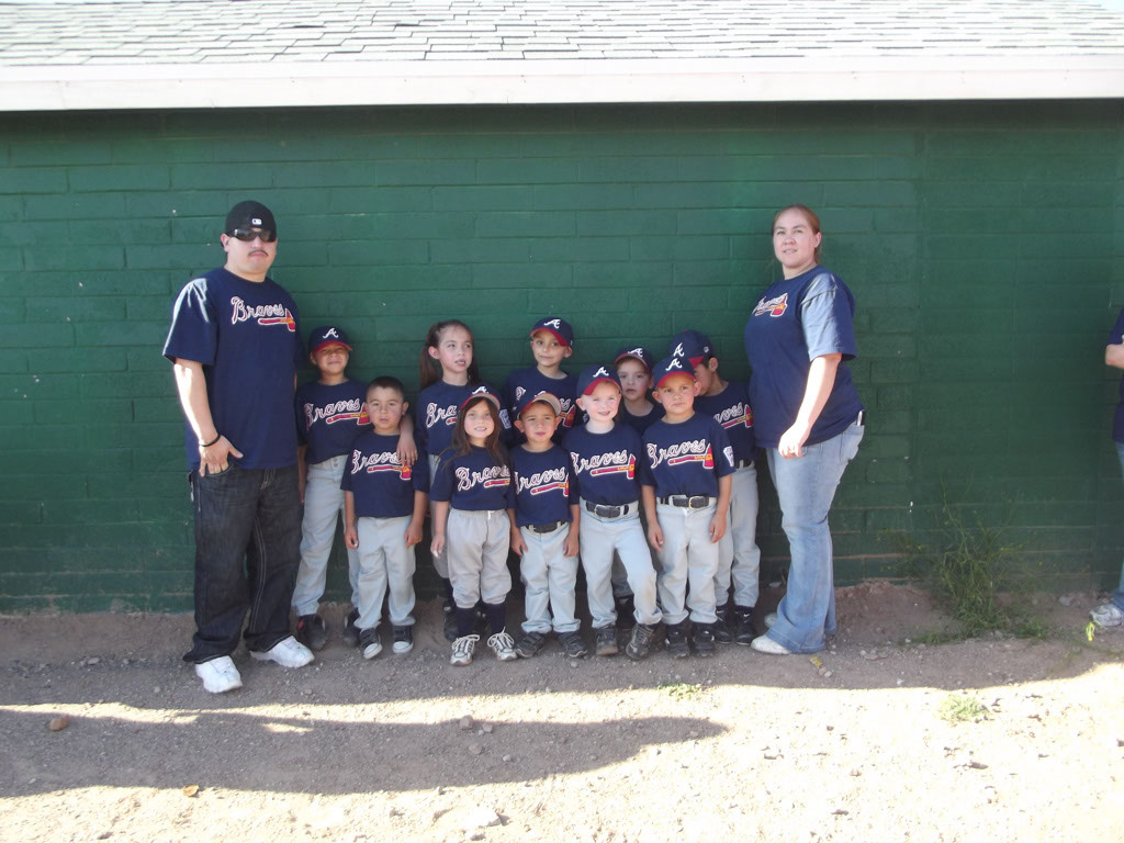 Superior Little League_061