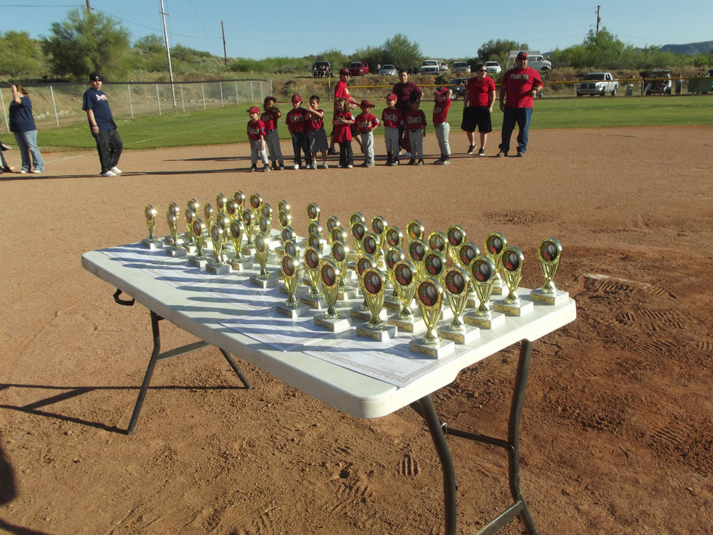 Superior Little League_075