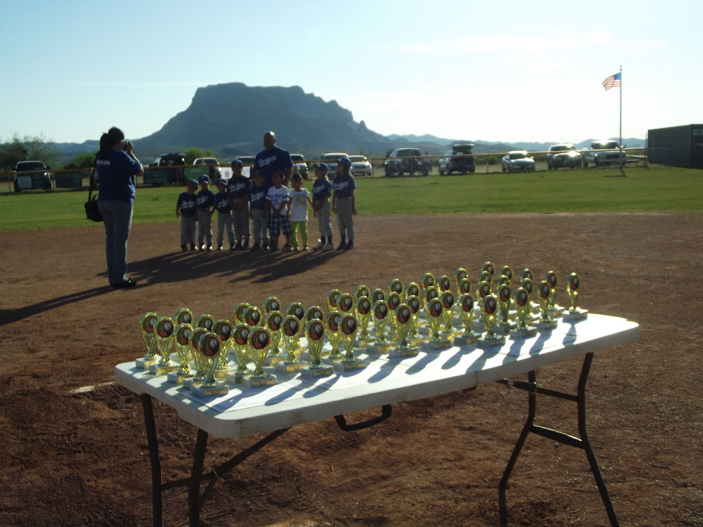 Superior Little League_077