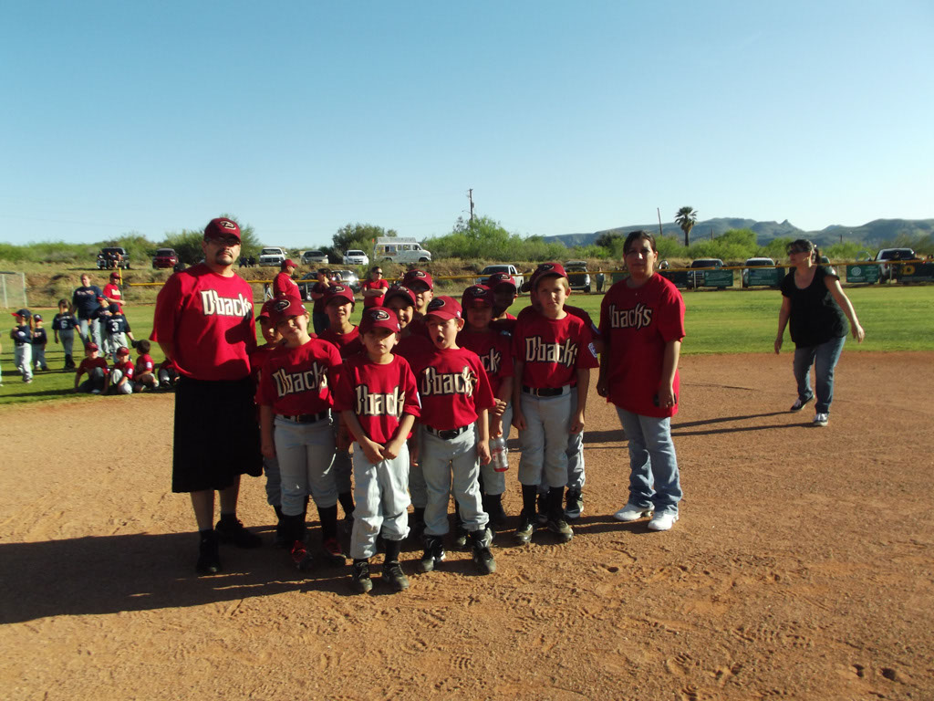 Superior Little League_085
