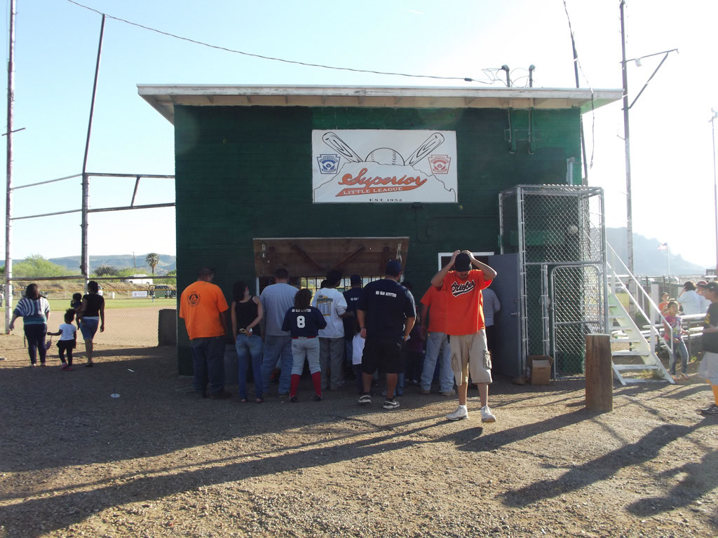 Superior Little League_108