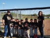 Superior Little League_053