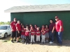 Superior Little League_058