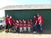 Superior Little League_059