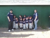 Superior Little League_062