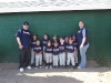 Superior Little League_063
