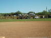 Superior Little League_068