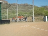 Superior Little League_072