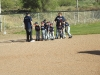 Superior Little League_073