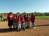 Superior Little League_084