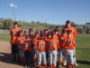 Superior Little League_087