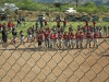Superior Little League_096