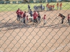 Superior Little League_099