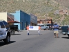 Little_League_Parade_002