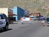 Little_League_Parade_003