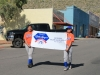Little_League_Parade_005