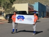 Little_League_Parade_006