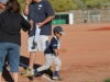 Little_League_Parade_157