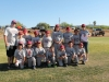 Little_League_Parade_223