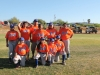 Little_League_Parade_236