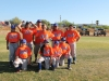 Little_League_Parade_238