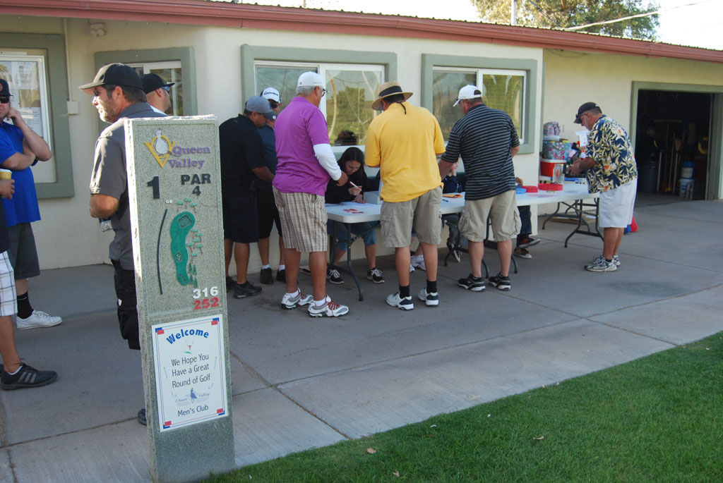 Superior LL Golf Tourney_007