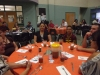 Optimist Honor Roll Banquet 2012 001