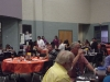 Optimist Honor Roll Banquet 2012 012