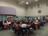 Optimist Honor Roll Banquet 2012 016