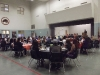 Optimist Honor Roll Banquet 2012 017