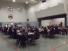 Optimist Honor Roll Banquet 2012 018