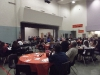 Optimist Honor Roll Banquet 2012 019