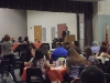 Optimist Honor Roll Banquet 2012 020