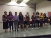 Optimist Honor Roll Banquet 2012 022