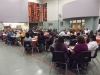 Optimist Honor Roll Banquet 2012 023