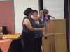 Optimist Honor Roll Banquet 2012 025