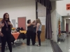 Optimist Honor Roll Banquet 2012 029
