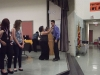 Optimist Honor Roll Banquet 2012 030