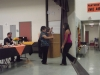 Optimist Honor Roll Banquet 2012 032