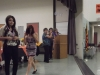 Optimist Honor Roll Banquet 2012 036
